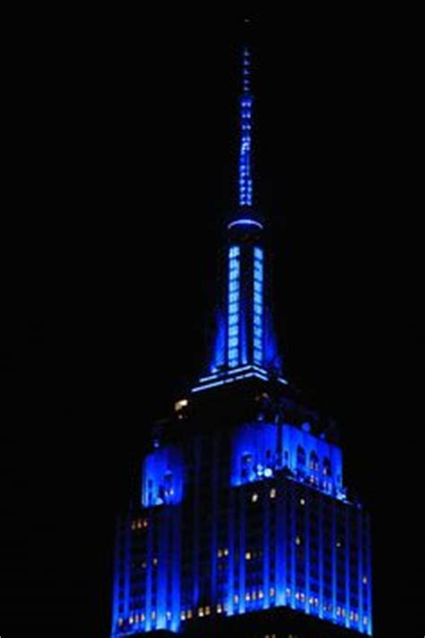 empire state building lights tonight 1000 images about special lightings on pinterest empire