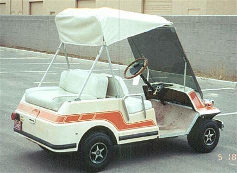 cartaholics golf cart forum gt club car caroche wiring