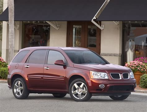 how cars work for dummies 2009 pontiac torrent on board diagnostic system 2009 pontiac torrent review ratings specs prices and photos the car connection