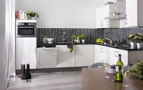 duitse keukens nederland keuken kioen goedkope keukens ikea versus keuken kioen