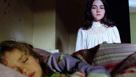 orphan film izle evdeki d 252 şman orphan digiturk d 252 nyası