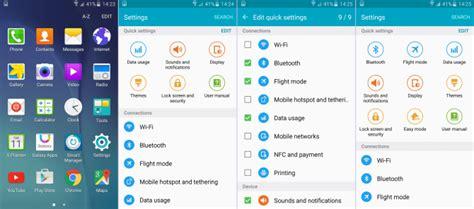 Samsung J5 Di Itc Fatmawati samsung galaxy j5 review itcmedia ro