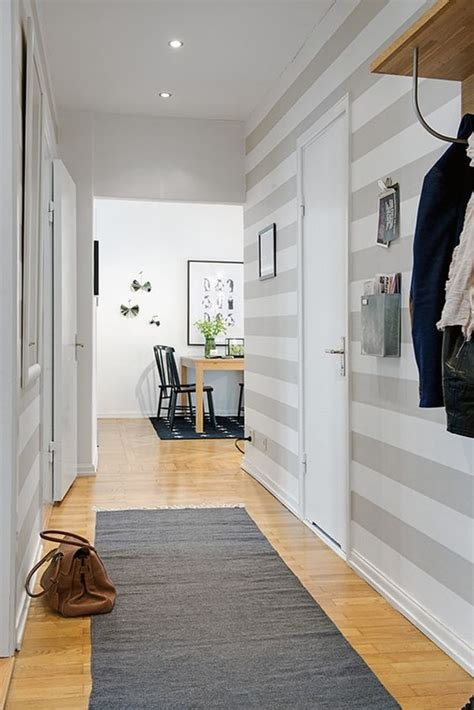 decorar con fotos un pasillo c 243 mo decorar pasillos ideas para la decoraci 243 n de pasillos