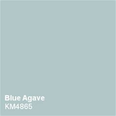 blue agave km4865 just one of 1700 plus colors from paints new colorstudio