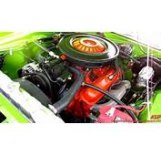 1971 Plymouth Barracuda 340 Engine Start Up ASP  YouTube