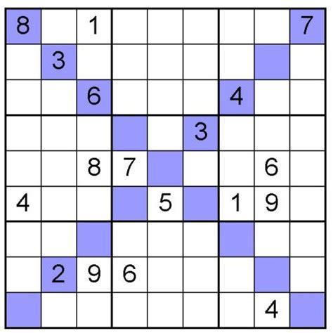 printable sudoku uk http www gamesinterest com online games hard sudoku play