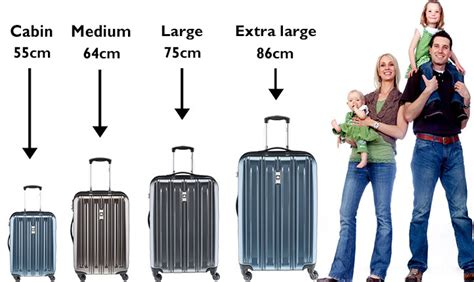 Sale Condotti Hardcase Cabin Size 20 Inch Tsa Lock upto 50 handbags luggage and suitcases bagsdirect