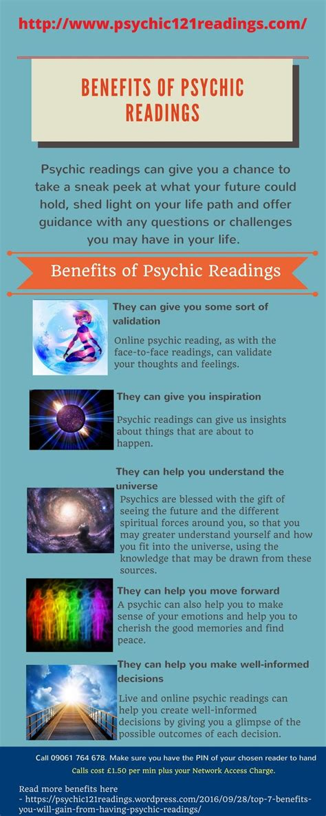 psychic tarot insights 57 best psychic readings insights images on pinterest