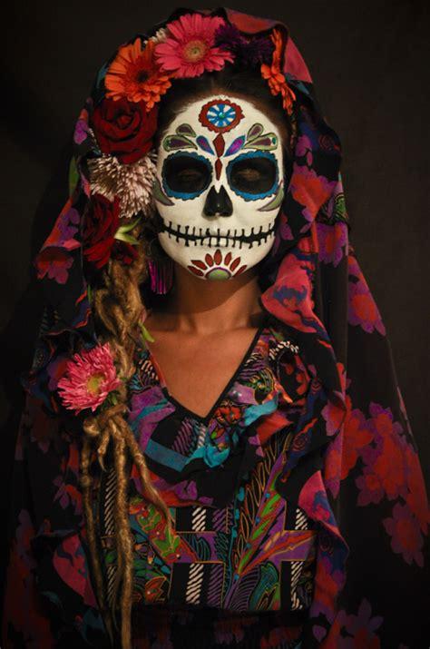 imagenes de catrina halloween dia de los muertos dia de los muertos pinterest