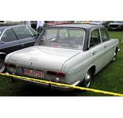DKW F102  Wikipedia