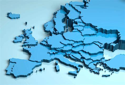 länderspiel deutschland wann ver 228 nderungen auf der europakarte wann kam welcher staat