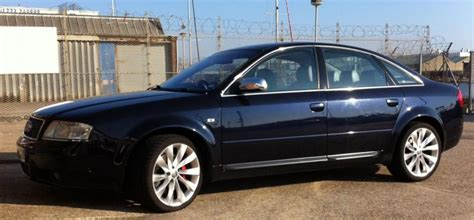 best tyres for audi a6 s6 c5 tyre sizes audiworld forums
