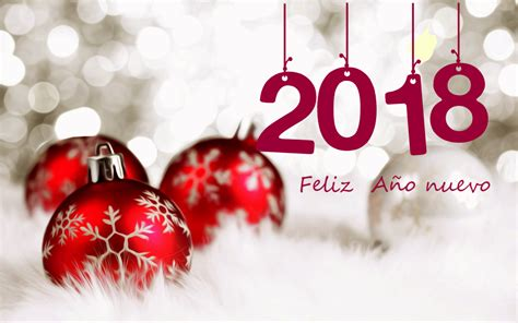 imagenes originales feliz 2018 im 225 genes feliz a 241 o nuevo 2018 gifs animados