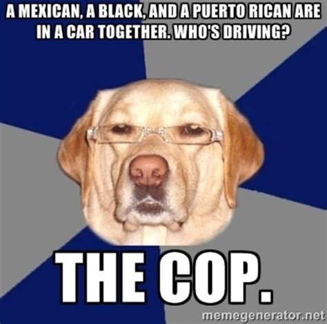 Mexican Memes Racist