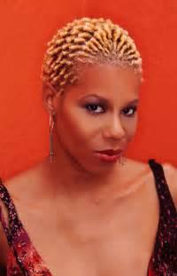 american maintenance hairstyle natural short hairstyles for black women hairiz