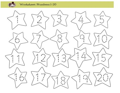 printable tracing numbers printable number trace worksheets activity shelter