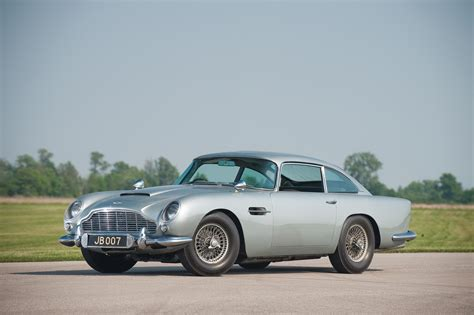 aston martin db5 bond aston martin db5 bond edition wallpapers car