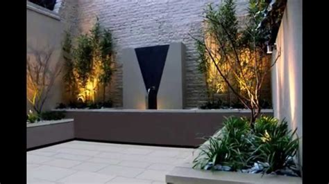 Plain Garden Ideas Image Of Small Modern Garden Design Japanese Best Home Decor Garden Trends