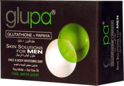 Thai Papaya Soap 135 55 on glupa glutathione soap skin whitening glowing
