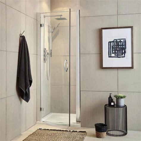 standing shower doors newark hinged shower door plumbing co uk