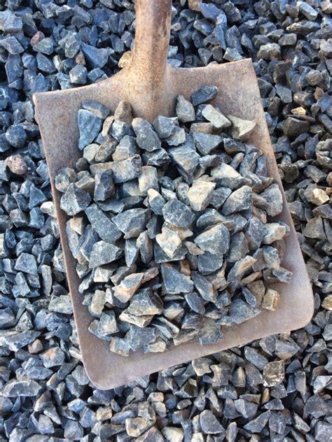 Drainage Aggregate Price 3 4 Quot Drain Rock Soils Plus