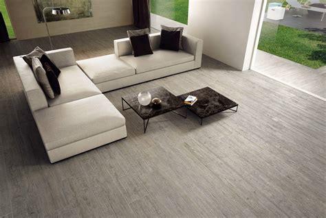 wood look tile living room minoli axis floor tiles axis silver fir 25 x 150 cm this fantastic wood look tile is