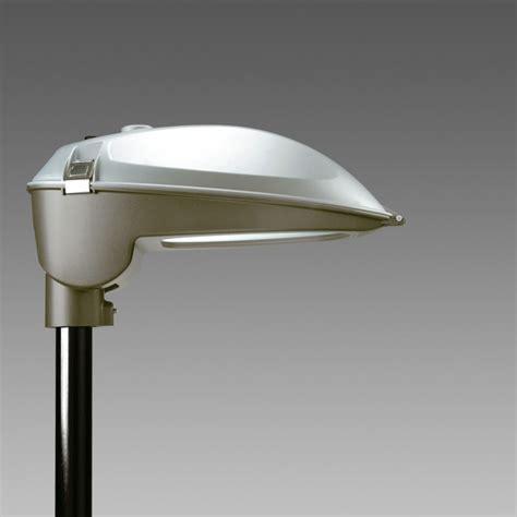 disano illuminazione disano 31356400 brallo 1662 e40 277w luce calda 2000k