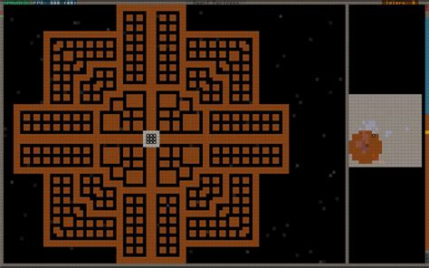 dwarf fortress bedroom design bedroom design dwarf fortress www redglobalmx org