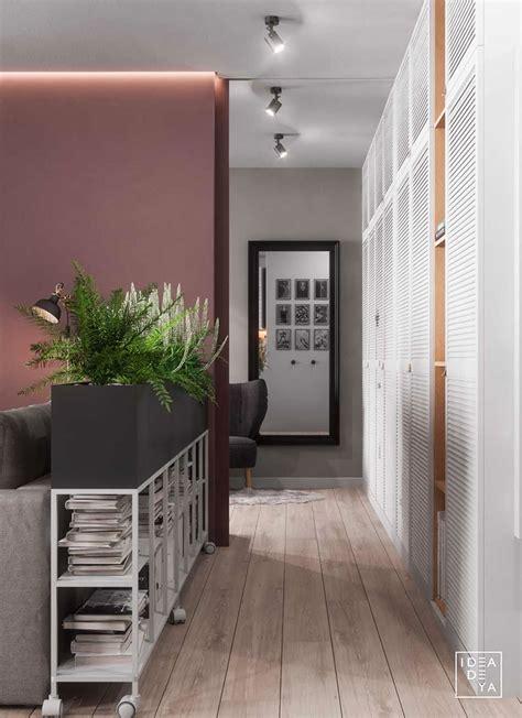 arredamento casa piccola tante idee per arredare una casa piccola in stile