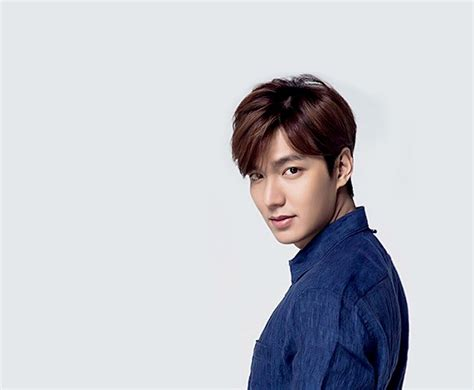 lee min ho family biography lee min ho family photos wife in real life mother