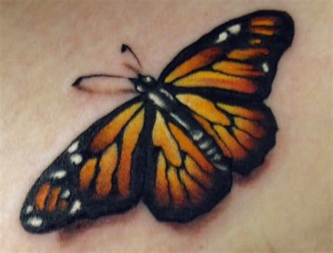 monarch design best 20 monarch butterfly tattoo ideas on pinterest