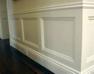 wainscoting patterns 39 of the best wainscoting ideas for your next project