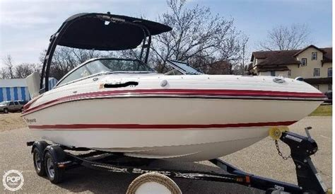 bryant boats for sale in missouri used bryant boats for sale page 3 of 4 boats