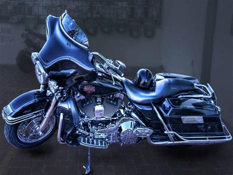 Pictures Harley Davidson by Free Harley Davidson Wallpapers Wallpaper Cave