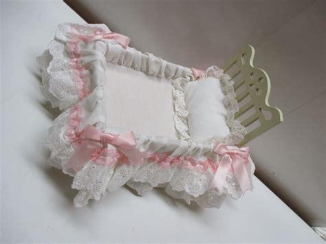 reborn baby beds reborn baby beds 28 images reborn baby cribs reborn