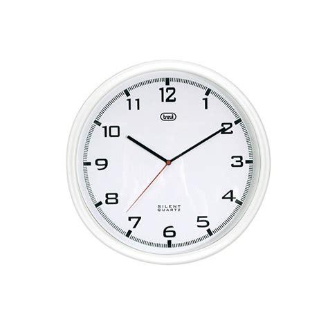 orologi da muro per cucina orologio da parete a muro 35cm quarzo silenzioso per