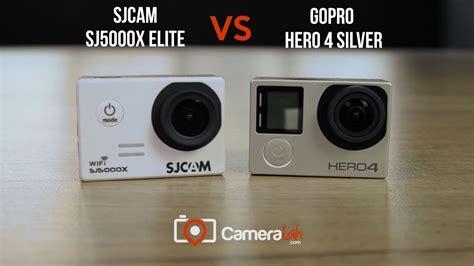 Gopro 4 Malaysia gopro 4 malaysia sjcam sj5000x vs gopro 4 silver footage and sound