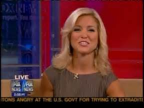 news anchor in la hair baldwin on cnn is a up dime page 4