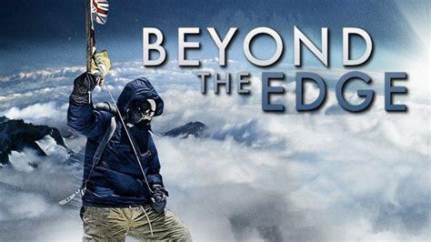 film dokumenter everest 8 film pendakian gunung terbaik nyawa jadi taruhannya