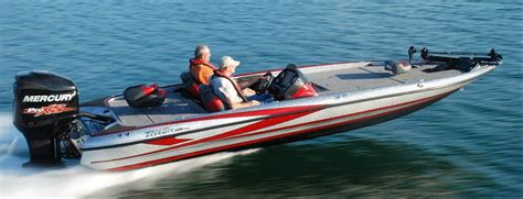 most expensive bass boat right size your bass boat al