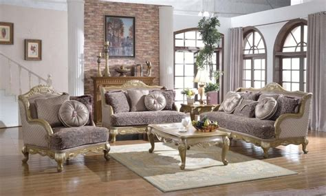lovely formal living room sofa with victorian style traditional victorian formal living room sofa love seat
