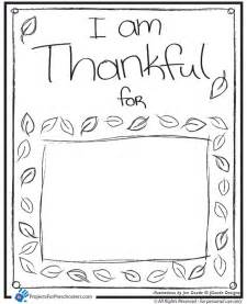 Being Thankful Coloring Pages best 25 i am thankful for ideas on thankful