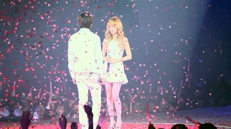 Generation Into The New World The 1st Asia Tour snsd generation the 1st asia tour into the new world p1