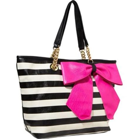 Sequin Bow Sling Bag betsey johnson handbags india handbags 2018