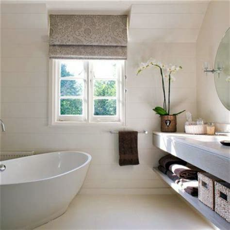 Bathroom Blind Ideas blinds for bathroom windows shutters and window
