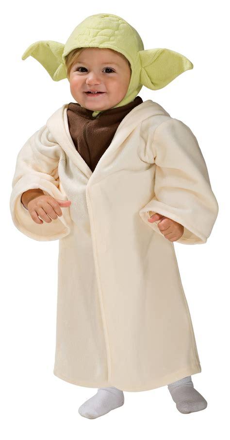 wars costume wars yoda baby costume mr costumes