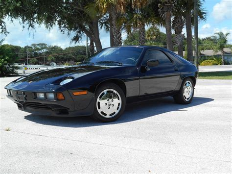 how to sell used cars 1985 porsche 928 engine control immaculate 1985 928s original paint and interior 43 600 original miles classic porsche 928