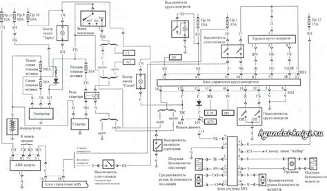 dimension audio hyundai car wiring diagram wiring diagrams