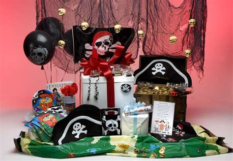 pirate themed decorations 17 best images about team carrrlson huddle board on