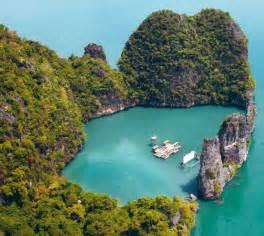 Archipelago cinema thailand ole scheeren ideasgn